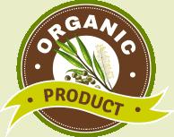 organic-badge-freeimg